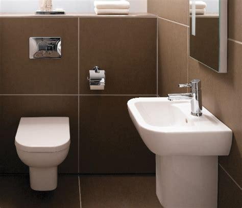Kents Plumbing by Kent Plumbing Supplies Ltd Extensive Bathroom Showroom