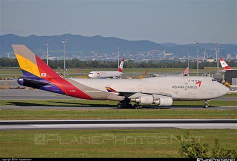 hl7415 boeing 747 400bdsf operated by asiana cargo taken by niki kapsamunov photoid 2999