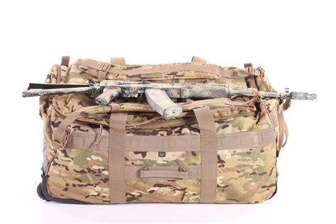 best tactical laptop bag best tactical laptop bag reviews guide 2017 a