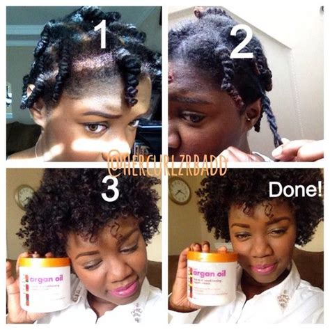 my hair since being 100 natural not as quick as adding them to 105 best i am not my hair images on pinterest natural