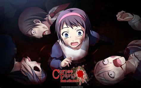 Q Anime Es by Top 10 Animes Info Taringa
