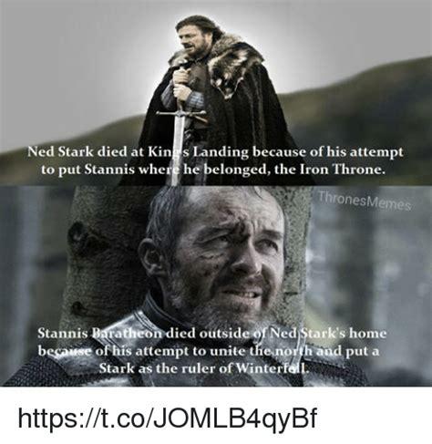 Stannis Meme - 25 best memes about stannis baratheon stannis baratheon