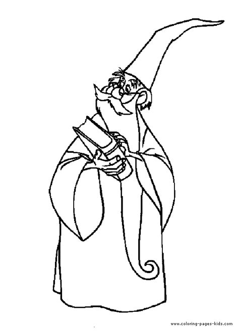 Wizard Coloring Pages Wizward Witch And Magic Color Page Coloring Pages For by Wizard Coloring Pages