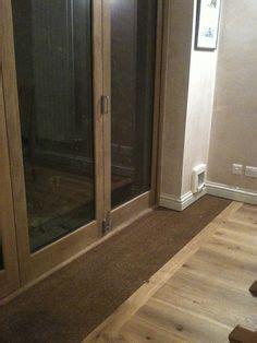 Recessed Floor Mats Uk 1000 Images About Recessed Door Mats On Coir