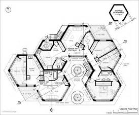pin by olegas knezys on ideas for the house