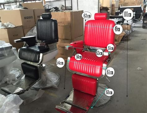 barber chair hairstyling chair hydraulic antique barber chair  sale craigslist buy