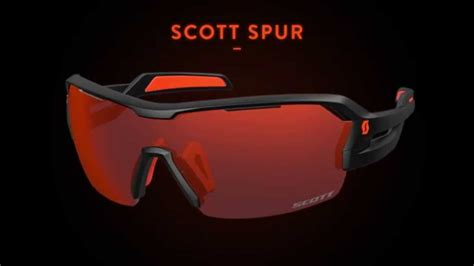 Image result for Sports Sunglasses