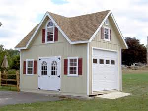 Porch Swings Home Depot Two Story Royal Victorian A Frame Shed Sheds Amp Barns