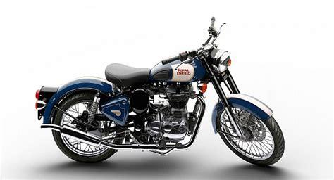 Classic Motorrad H Ndler by Royal Enfield H 228 Ndler