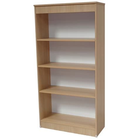 bookshelves oak oak bookcase