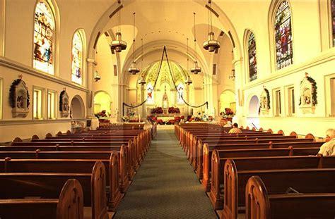 catholic church interior design church interior design black interior