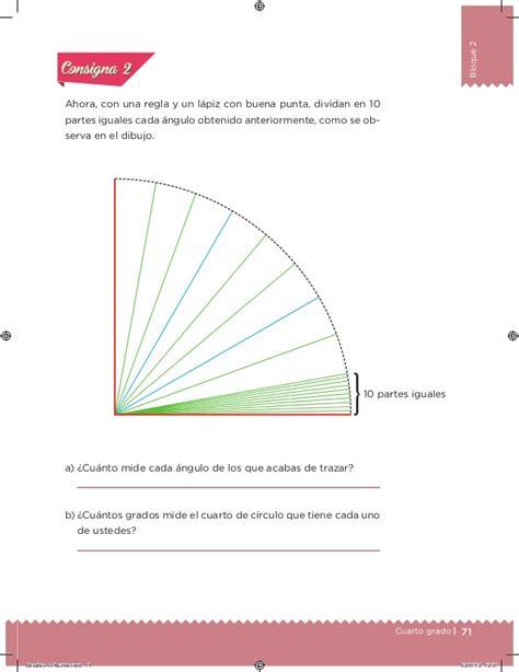 libro de desafos matemticos 4 grado contestado desafios matematicos alumno 4 186 2013