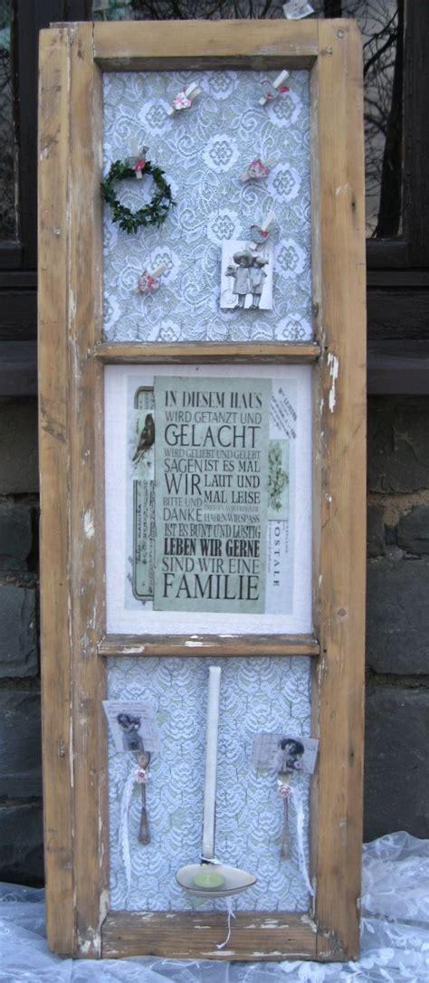 Wohnzimmer Ideen Wandgestaltung 4179 by Die Besten 25 Altes Fenster Dekor Ideen Auf