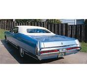 1970 Imperial  HowStuffWorks