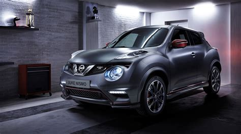 nissan juke nismo price nissan juke nismo rs uk prices