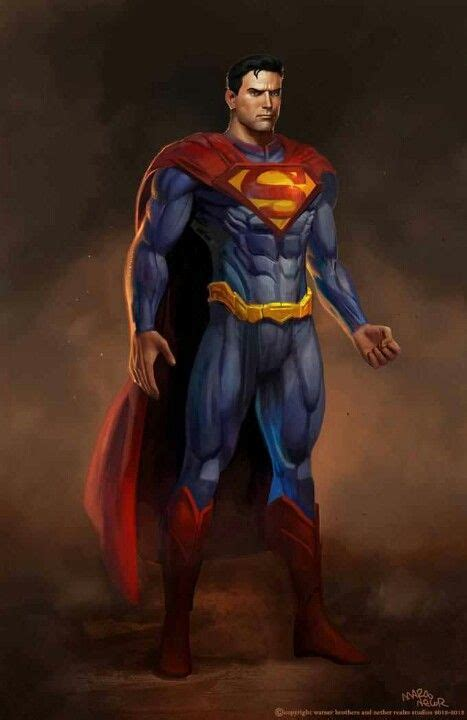 104 best man of steel 104 best man of steel images on clark kent superman and brandon routh