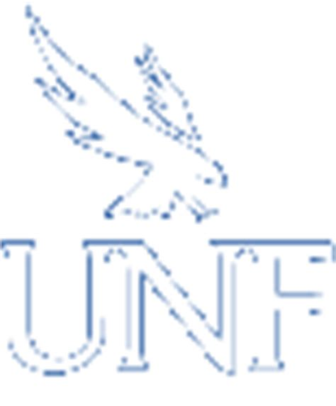 Unf Mba Deadline by Of Florida
