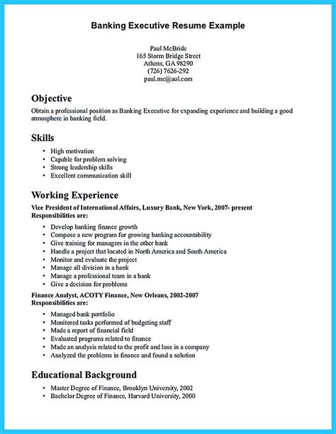 work objective resume sample resumes objectives resume objective