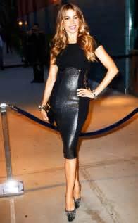 Drummond Sofa Sofia Vergara Hollywood Actress Wallpapers Download