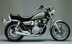 suzuki gs 650 related keywords amp suggestions suzuki gs