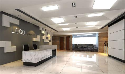 entrance design ceiling design for company entrance download 3d house