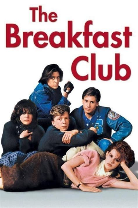 The Breakfast Club Essay by Best 25 Breakfast Club Ideas Only On The Breakfast Club Breakfast Club Quotes And