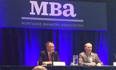 Mba San Diego Conference by Cmbs Is A Vital Part Of The Cre Finance Environment