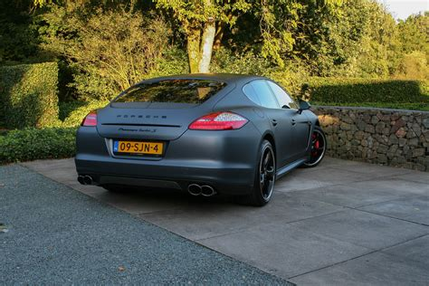 fashion grey porsche turbo s porsche panamera turbo s auto advance