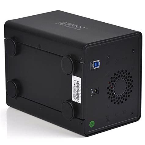 Harddisk 2 Bay Sata 3 5 Orico 9528u3 V1 Eu Bk Usb 3 0 orico 9528u3 2 bay 3 5 sata to usb3 0 external drive