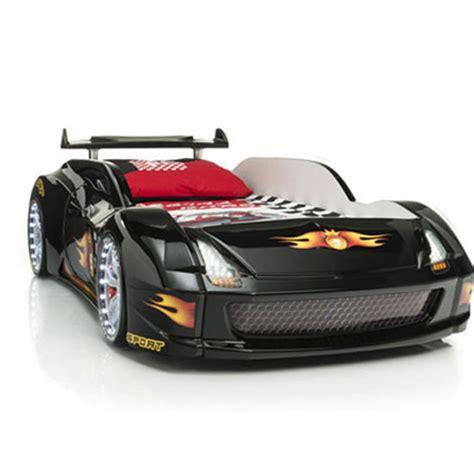 Lamborghini Bed by Children S And Wonderful Design Ideas Fif