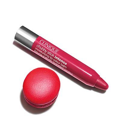 Lipstik Emina Lip Color Balm stick moisturizing lip colour balm clinique