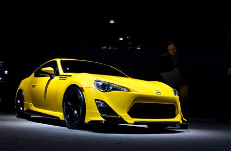how many horsepower does a scion frs scion frs review consumer reports autos post