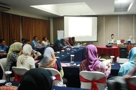 Buku Kewarganegaraan Smp Jl 3 pentingnya administrasi pembelajaran bagi guru guraruguraru