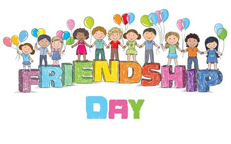 clipart amicizia top friendship day images with quotes messages for