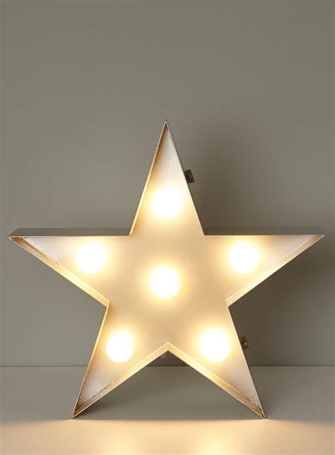 star light tidylife