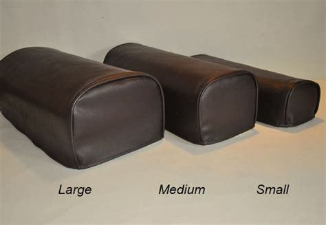 Leather Sofa Arm Protectors Leather Sofa Arm Covers Www Energywarden Net