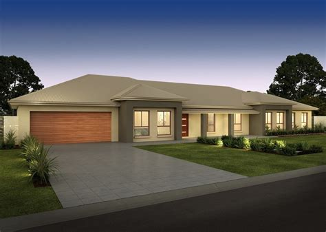 home design for rural area hshire homes project home acreage design rural