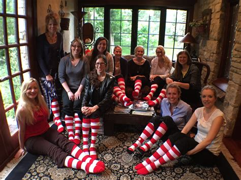 ronald mcdonald charity house michigan cerebral palsy attorneys rocks striped socks for ronald mcdonald house
