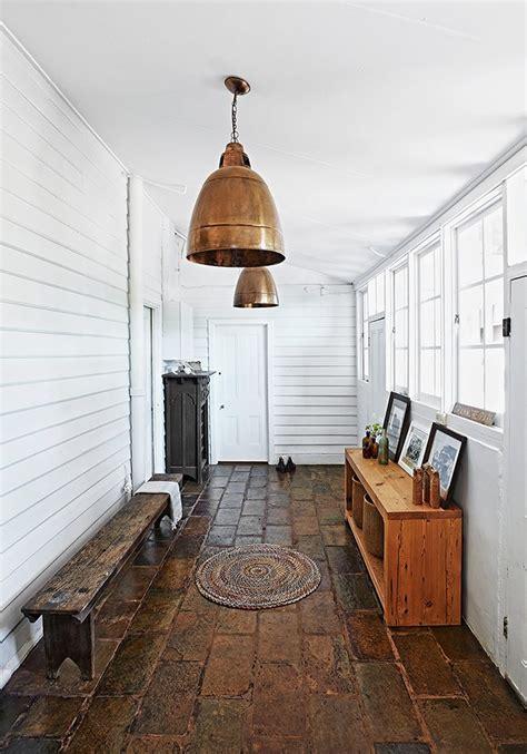 casas rusticas interiores interiores de casas r 250 sticas claves para decorarlos