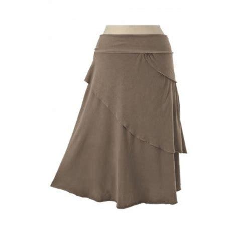 skirt lengths for 2014 knee length skirts for teenagers 2014 2015 fashion