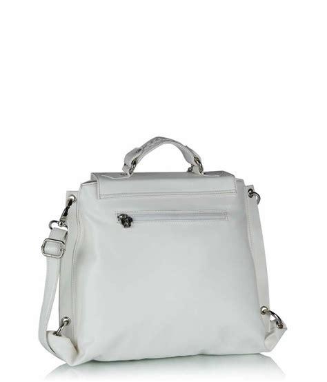 Ready Sling Bag Butterfly Murah butterfly sling bags fashion handbags