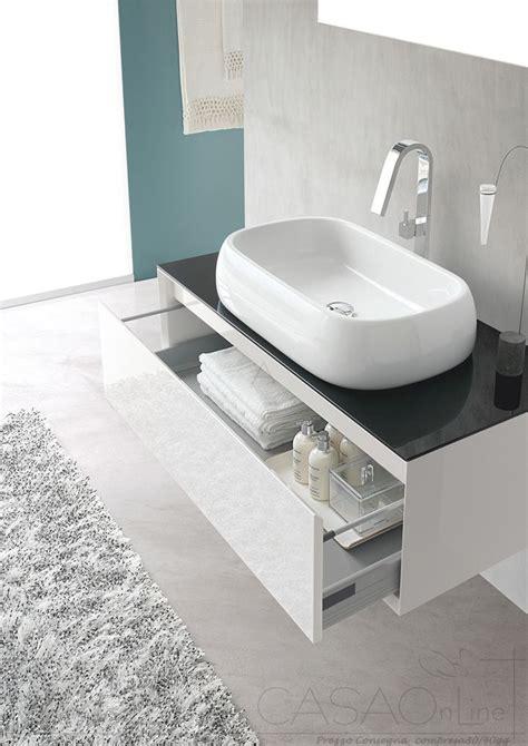 arredo bagno roma eur arredo bagno roma eur rievocano il marmo le piastrelle in