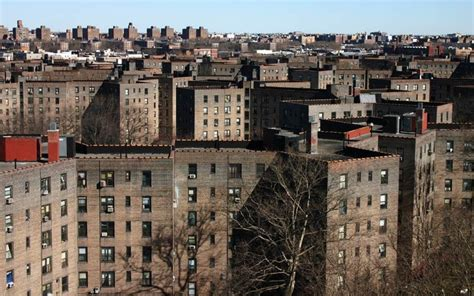 Pha Housing by Housing Waiting List Philadelphia Housing