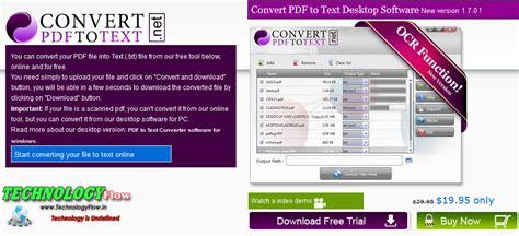 best pdf tool best pdf editor top five tools to edit pdf files