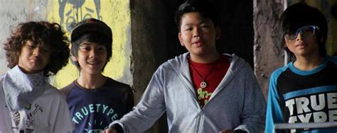 film coboy junior the movie full review coboy junior the movie 2013 at the movies