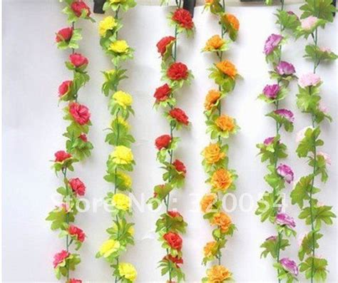 artificial flower decorations for home decorative flowers decorative flowers manufacturers