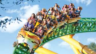 busch gardens ta fl tickets orlando destination guide
