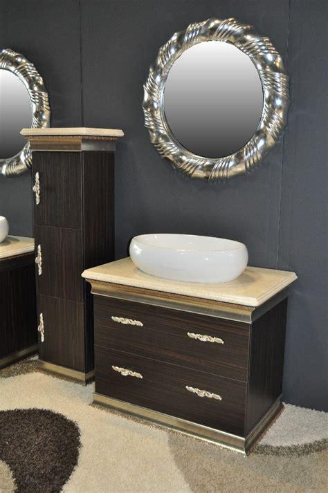 36 modern bathroom vanity zeni ii modern bathroom vanity 36 quot