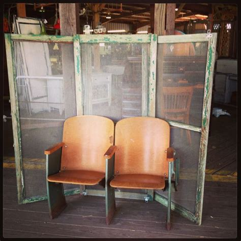 vintage stadium seats vintage stadium seats outdoor living
