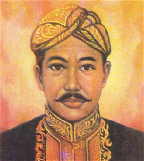 biography moh hatta bahasa inggris biografi pangeran antasari versi bahasa inggris